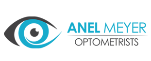 Anel Meyer Optometrists